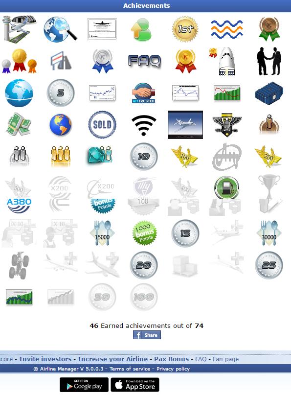 screenshot-apps.facebook.com 2016-07-16 11-26-44