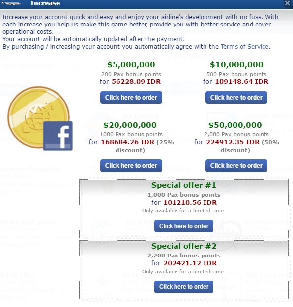 screenshot-apps.facebook.com 2016-07-16 11-30-48